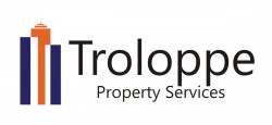 Troloppe Property Services